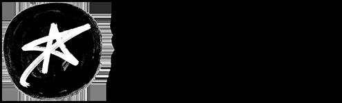 Starr Records Logo